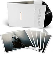 <b>RAMMSTEIN</b> [<b>VINYL</b>]: Amazon.co.uk: Music