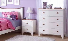 bedroom furniture for teenage girls