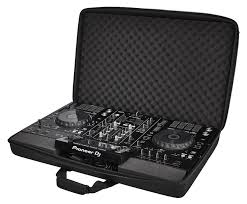 <b>Сумка Pioneer DJC-RX2 BAG</b> (для контроллера)