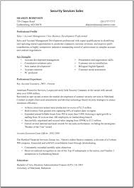 bachelor business administration resumes template professional bachelor business administration resumes template security services s resume template great templates click image enlarge