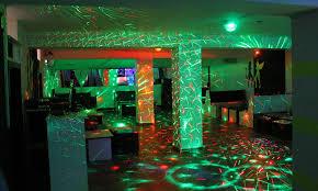 Imagini pentru dans in discoteca