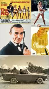 「1962, movie 007 doc. no series」の画像検索結果