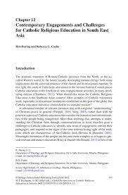 hedda gabler character analysis essay  character analysis of hedda in henrik ibsen s hedda gabler essay