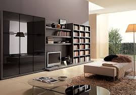 fancy living room furniture beautiful furniture pictures