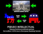 Images & Illustrations of pseudointellectual