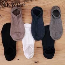 LKWDer, <b>6 пар</b>, <b>мужские носки</b> размера плюс, хлопок, <b>мужские</b> ...