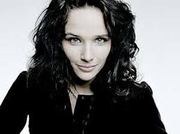 Helene Grimaud discount opportunity for show tickets in Hollywood, CA (Hollywood Bowl)