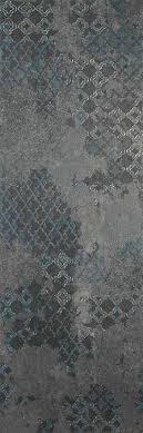 <b>Dune Karakter</b> Finesse 30x90 <b>декор</b> под бетон купить в Москве