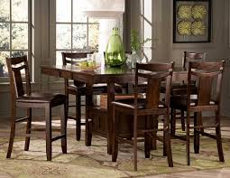 post ideal dining room high top dining table is also a kind of nice counter height dining tab