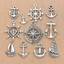 Buy anchor diy and get free shipping on AliExpress.com