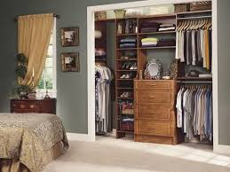 designs bedrooms digihome bedroom closets