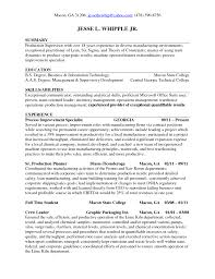 production manager resume cipanewsletter cover letter print production manager lance print production