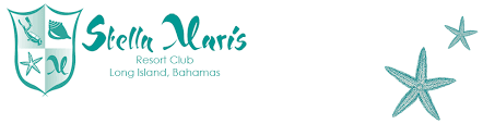 <b>Rainbow</b> Villa | Stella Maris Resort Club & Marina - <b>Long Island</b> ...