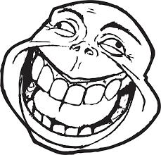 DeviantArt: More Like Meme face... Not really by Xarity via Relatably.com
