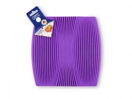 Купить <b>Подставка под горячее 20.3х20х0.7</b> см GIPFEL 0335 в ...