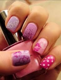 Resultado de imagen de women's fingernails