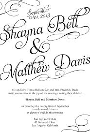 30 free printable wedding invitations to download for free Free Printable Wedding Cards Download printable wedding invitations free printable wedding invitations templates downloads