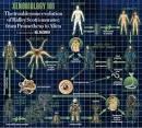 xenobiology
