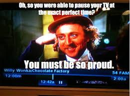 Best Of The 'Condescending Wonka' Meme! | SMOSH via Relatably.com