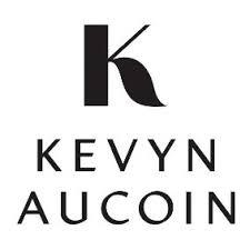 Купить косметику и аксессуары <b>Kevyn</b> Aucoin - цена в Бутике ...