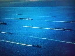 帝国海軍,ゼロ戦,岩本徹三,エース,撃墜王,零戦,WW2,太平洋戦争,日本海軍,