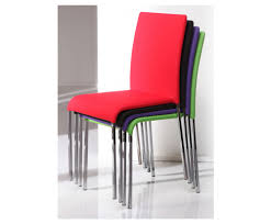 Padding For Dining Room Chairs Chair Pads Dining Room Chairs Room Designs Ideas Amp Decors