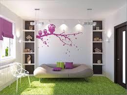 bedroom designs bedroom decorating ideas pinterest kids beds