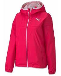 Женская <b>куртка</b> Puma <b>Essentials Solid</b> Windbreaker - купить в ...