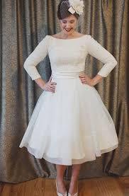 <b>Plus Size Vintage</b> Wedding Dresses, <b>Plus Size</b> Gowns   Dressafford