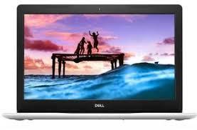 Купить Dell <b>Inspiron 3583</b> black в Москве: цена <b>ноутбука Dell</b> ...