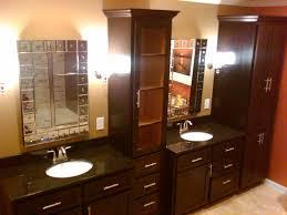 bathroom layout ideas rustic wooden vanity full image bathroom master bedroom design ideas country rustic idea wa