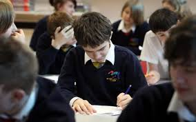 telegraph education tele education twitter areas telegraph co uk education 2017 04 18 one four children miss first choice primary school areas utm source dlvr it utm medium twitter
