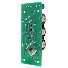 Беспроводной <b>модуль интеграции</b> сторонних датчиков <b>AJAX</b> ...