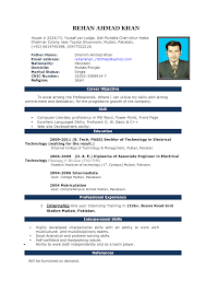 resume models in word format profesional resume for job resume models in word format 100 sample resumes by resume format how to get resume templates