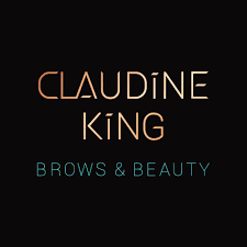 Claudine King Brows & Beauty - Community   Facebook