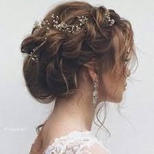 24 verbazingwekkende afbeeldingen over <b>haarspelden</b> bruid in 2019
