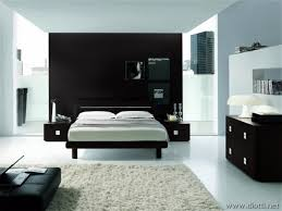 black and white furniture sets delectable model living room and black and white furniture sets black and white furniture bedroom