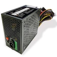 Купить <b>Блок питания</b> для компьютера <b>HIPER 750W</b> HPB-750RGB ...