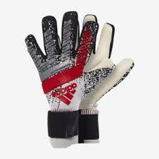 adidas Goalkeeper <b>Gloves</b> | Predator, Classics | Pro:Direct Soccer