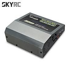 2018 новейшее <b>оригинальное зарядное устройство</b> SKYRC ...