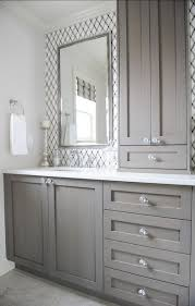 built bathroom vanity design ideas:  design ideas marvellous ideas gray bathroom vanity  gray bathroom vanities