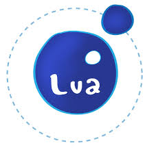 learn lua the hard way sanity phailed me 4