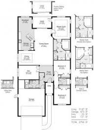 images about House Plans on Pinterest   House plans  Floor    Top Best Selling House Plans of  TOPTEN