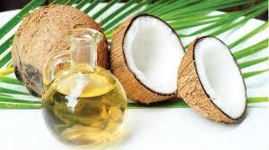 Cách chữa rụng tóc bằng dầu dừa Images?q=tbn:ANd9GcQGE5rD8YBGR2URoKtrvRpdYPSfFM1IOCZEROUSwZo9IDOI6bCE