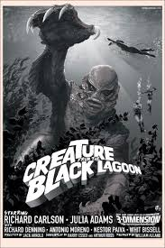 my creature from the black lagoon essay by stephen king  my creature from the black lagoon essay by stephen king