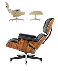 whats in it for you charles and ray eames furniture