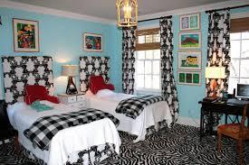 bedroom medium bedroom furniture for teenage boys vinyl wall mirrors lamp shades white worlds away bedroom medium distressed white bedroom furniture vinyl