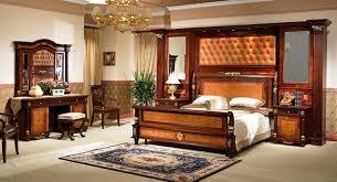 best bedroom furniture set bed room furniture images