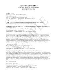 sample resume nursing resumes rn bsn top registered new sample rn sample of rn resume