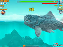 best ideas about shark games online nd grade hungry shark evolution big daddy this is a very nice shark which makes fun to